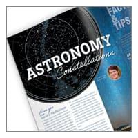 How to Teach Astronomy